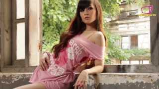 getlinkyoutube.com-Sexy PhotoShoot with 12 Indonesia Models - part 1