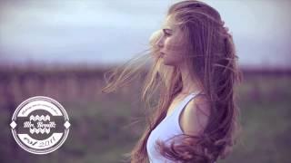 getlinkyoutube.com-Addal - Waves (Feat. Neenah)