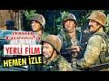 Türkler Çıldırmış Olmalı - Tek Parça Film Yerli Film