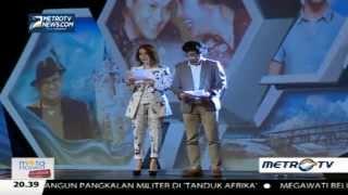getlinkyoutube.com-Mata Najwa On Stage 10 Mei 2015 - Habibie Dan Suara Anak Negeri (6)