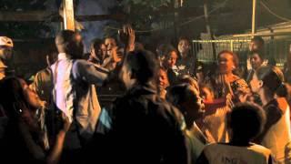 Rouleur de journaux (La Fouine) (bande-annonce/trailer)