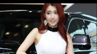 "getlinkyoutube.com-2015 서울모터쇼 "" 아우디 , 캐딜락 "" 전시관 ( 2015 Seoul Motor Show Audi , Cadillac)"