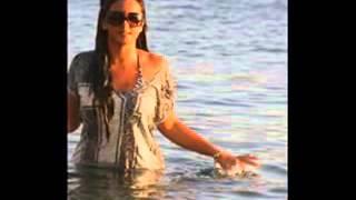 getlinkyoutube.com-Sheikha Mahra Princess Of Dubai