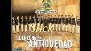 getlinkyoutube.com-MIX - CORRIDOS BANDA 2011 BOFO