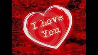 te amo - Ana Carolina(eu e você) view on youtube.com tube online.