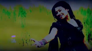 getlinkyoutube.com-【Lyrics】Dipannita-Tarif & Sifat