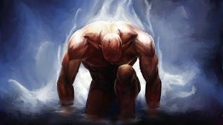 getlinkyoutube.com-Thomas Bergersen - A God Of Epic Music - Industry Album Nero (TSFH)