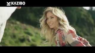 Markus Schulz Feat. Soundland   Facedown (by KAZIBO) Official Music Video
