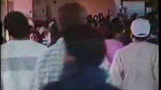 getlinkyoutube.com-watsonville highschool 1987