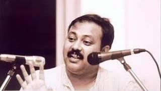 getlinkyoutube.com-Rajiv bhai Swasthya Part 3