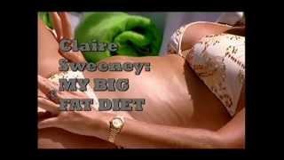 getlinkyoutube.com-Claire Sweeney My Big Fat Diet