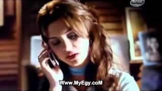 getlinkyoutube.com-تنسى واحده عمرو دياب