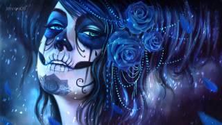 getlinkyoutube.com-EPIC POP | ''Devil Inside'' by J2 [Feat. Casey Hensley]