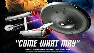 getlinkyoutube.com-Star Trek New Voyages, 4x00, Come What May, Subtitles