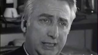 Le plaisir du texte - Roland Barthes (1973)