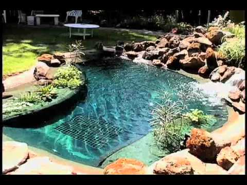 VERY BEST WATER GARDENS by Natures Best WaterGardens