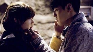 getlinkyoutube.com-Angel Eyes ( 엔젤 아이즈 ) - Nam Ji Hyun & Kang Ha Neul - A Song Of Sorrow
