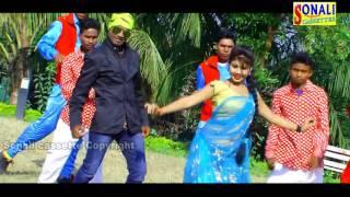 getlinkyoutube.com-Ek Jhatkay Puhi Dubay Dili#এক ঝটকায় পুহি ডুবায় দিলো রে #New Purulia Bangla Video 2016