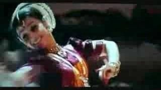 getlinkyoutube.com-Aami Je Tomar (Bhool Bhulaiyaa - FULL, BENGALI)