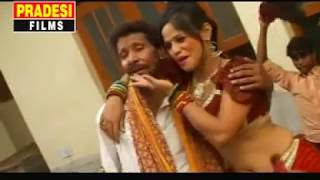 getlinkyoutube.com-New Bhojpuri Video DJ Songs 2016 || Bhojpuri Romantic Song Video 2016