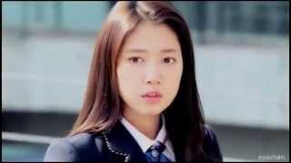 getlinkyoutube.com-The heirs الورثة حالة حب