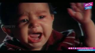 Swathantra Bharathana Video Song | Bharat Bandh Movie Songs | Vinod Kumar | Archana | YOYO TV Music