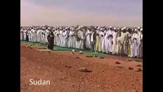 getlinkyoutube.com-Аллаху акбар смотреть обязательно