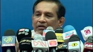 Rajitha assures more job opportunities in future