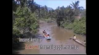TKI - Lagu Melayu Sambas