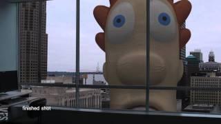 getlinkyoutube.com-The Chase - Vancouver Film School (VFS)