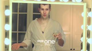 Rhod Gilbert's Work Experience - Series Trailer - BBC One Wales view on youtube.com tube online.