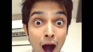 getlinkyoutube.com-Kaisi yeh yaariyan all cast dubsmash