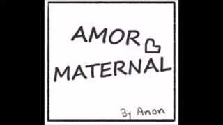 getlinkyoutube.com-steven universe - amor maternal