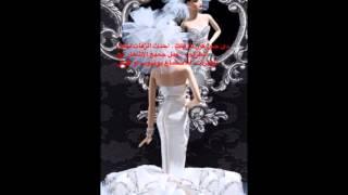 getlinkyoutube.com-راشد الماجد اغنيه باسم ساره مجانيه