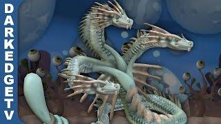 getlinkyoutube.com-Spore - Inesis Hydra