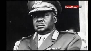 Tito Okello- The reluctant General