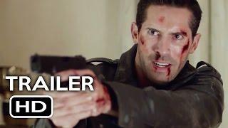 getlinkyoutube.com-Eliminators Official Trailer #1 (2016) Scott Adkins Action Movie HD