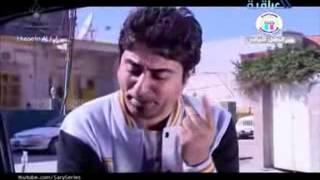 getlinkyoutube.com-حبشكلات عيد ورمضان الكبور