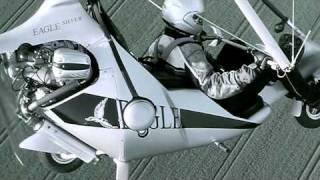 getlinkyoutube.com-Airtrike ultraligero Espanol