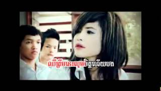 getlinkyoutube.com-Sok Pisey new song 2011