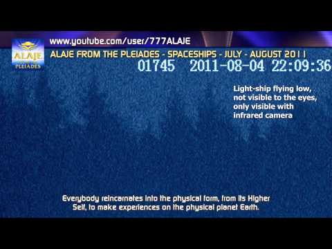 Part 16 of 16 - Pleiadian Alaje - English Sub
