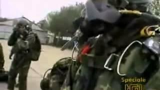 getlinkyoutube.com-col moschin. 9° reggimento incursori paracadutisti.
