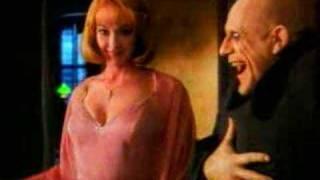 getlinkyoutube.com-Addams Family Values (1993) Trailer