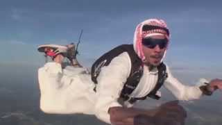 getlinkyoutube.com-arab skydiver allahu akbar extended HD