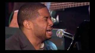 getlinkyoutube.com-Smokie norful - amazing grace