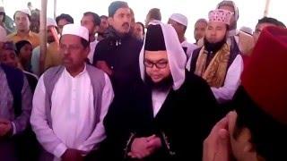 getlinkyoutube.com-celena : Kutubbag Darbar Sharifer pobitro Orosher Udbodhan  2016 : Kutubbag Darbar Sharif