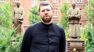 Zapytaj Misjonarza 2016 - Werbiści Pieniężno