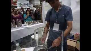 getlinkyoutube.com-Cocinando grillos
