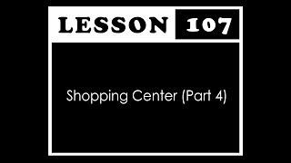 getlinkyoutube.com-KETRC English E-Classroom Lesson 107
