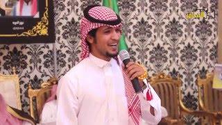 getlinkyoutube.com-شيلة اهل الكرم - اداء صوت السلطان
